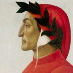 """""""Vita nuova"""" di Dante Alighieri: Io e Autore sono sinonimi"""