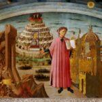 Le métier de la critique: Dante Alighieri, la sua modernità a 700 anni dalla scomparsa