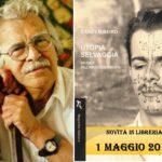 Le métier de la critique: Darcy Ribeiro e la Saudade