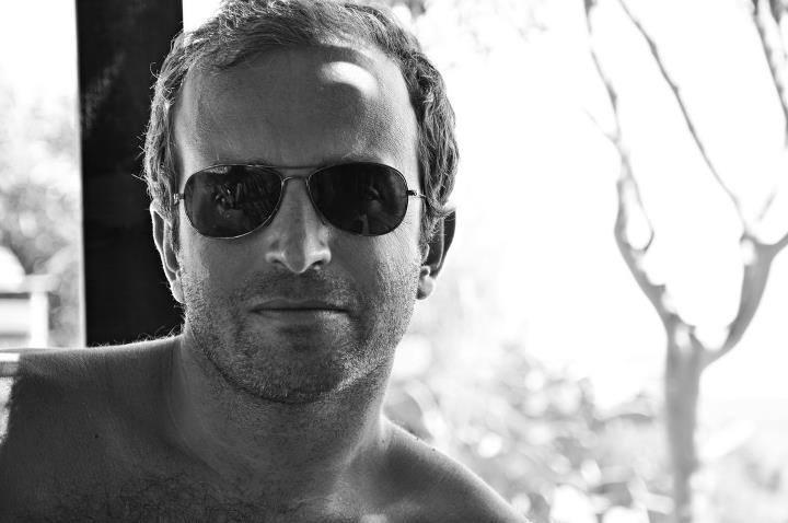 "Intervista di Carina Spurio a Dario Giardi ed al suo ""DNA"": Estela dentro un misterioso meccanismo"