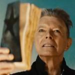 """""""No Plan"""" di David Bowie: l'uomo delle stelle che cambiano colore ad un anno dalla morte"""