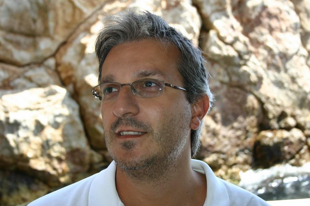 """""""Diciannove novantuno"""" di Davide Cavazza: sport e storia in un coinvolgente romanzo di formazione"""