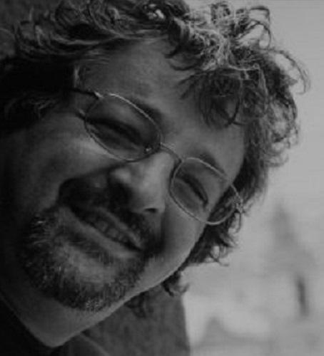 """""""Milza Blues"""" di Davide Ficarra: il sussulto rabbioso e dolente di una generazione"""
