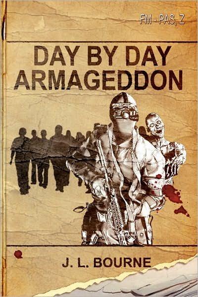 """""""Diario di un sopravvissuto agli Zombie"""": Oltre l'esilio da marzo in libreria"""