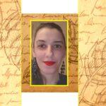"""Intervista di Katia Debora Melis all'autrice Debora Fazio: vi presentiamo l'ultimo libro """"Attimi eterni"""""""