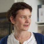 """""""Lo strano caso dell'apprendista libraia"""" di Deborah Meyler: quando il potere dei libri non basta"""