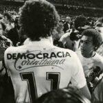 Calcio: quando lo sport diventa fenomeno sociale