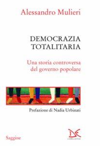 Democrazia totalitaria