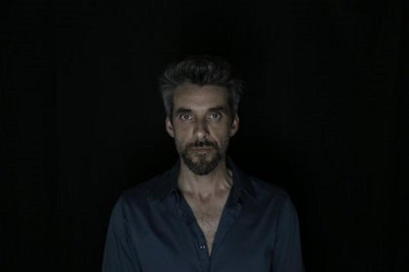 """""""Dissolvenze"""" quarto album di Denis Guerini: vedere nella vita degli altri il proprio limbo"""