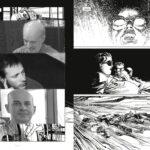 """""""La bomba"""" di Denis Rodier, Didier Alcante e Laurent-Frederic Bollée: la storia di Hiroshima a fumetti"""
