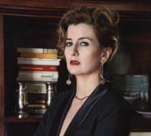 Diana Palomba