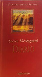 Diario di Søren Kierkegaard