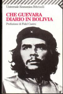 Diario in Bolivia di Ernesto Che Guevara