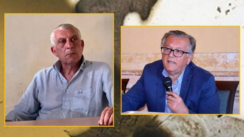 """""""La promessa del legionario"""" di Pino Privitera e Diego Celi: la Sicilia degli anni '30"""