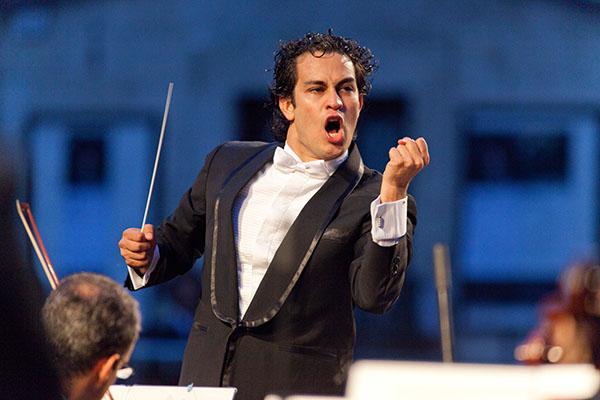 Il concerto di Capodanno trasmesso in 92 Paesi: Vienna e Venezia tra passato e futuro