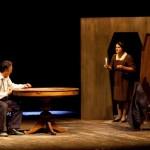 """""""Dolore sotto chiave/Pericolosamente"""" diretto da Francesco Saponaro: qual è il momento giusto per morire?"""