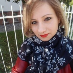 Domizia Moramarco
