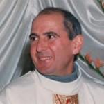 Beatificazione di Don Giuseppe Puglisi: ottantamila persone presenti alla liturgia