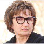 """""""Bella mia"""" di Donatella Di Pietrantonio: l'elaborazione di una tragedia privata e collettiva"""