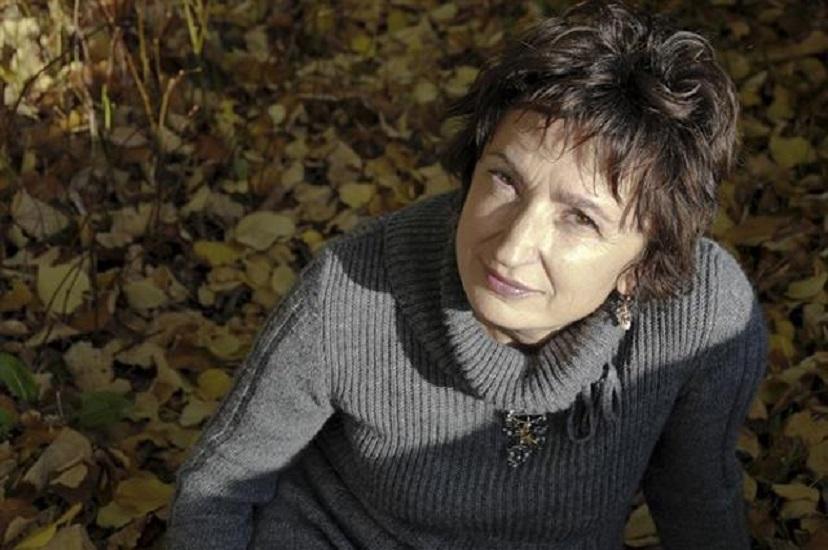"""""""L'arminuta"""" di Donatella Di Pietrantonio: la storia di una figlia orfana di troppe madri"""