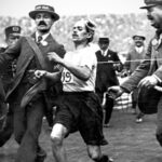 Life After Death: l'intervista al maratoneta Dorando Pietri