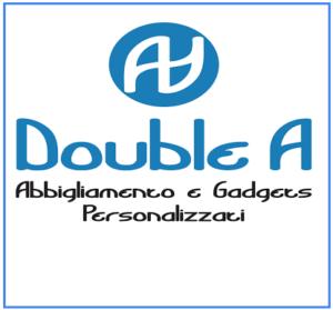Personalizza i tuoi gadget