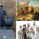 I Cavalieri di Malta, Dragut Rais e il Grande Assedio del 1565