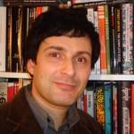 """""""Street art"""" di Duccio Dogheria: la storia di uno dei movimenti artistici più diffusi al mondo"""