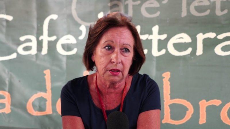 """""""Come le rane nell'acqua bollente"""" di Dunja Badnjević: il PCI è un mosaico di posizioni inconciliabili"""