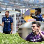 Chi sarà il capocannoniere di Serie A?