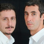 """""""E allora mambo!"""" di Lucio Pellegrini: quando una doppia vita diventa più dura di un girone infernale"""