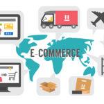 E-commerce in Italia: ecco i settori in crescita