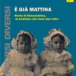 """""""È già mattina"""", nuovo libro dello scrittore siculo Alberto Samonà: un presunto caso di reincarnazione"""