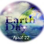 Earh Day 2013: manifestazioni in tutto il Mondo per salvaguardare la Natura