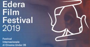Edera Film Festival 2019