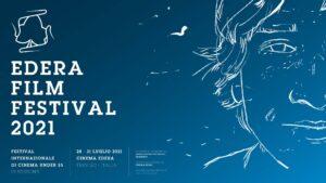 Edera Film Festival 2021