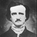 """""""Spiriti dei morti"""" di Edgar Allan Poe: l'attimo che valica due mondi"""