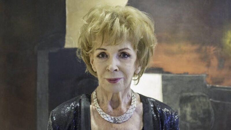 """""""Uno splendido isolamento"""" di Edna O'Brien: quell'esecrabile utopia che si chiama umanità"""