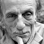 Life After Death: l'intervista al drammaturgo ed attore teatrale Eduardo De Filippo