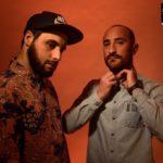 "Selfie & Told: il duo Ego racconta l'album ""Saette"""