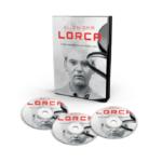 """""""El enigma Lorca"""", documentario di Benjamín Amo: nuove possibili verità sulla morte del poeta spagnolo Federico García Lorca"""