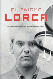El enigma Lorca