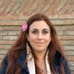 Intervista di Emma Fenu ad Elena Genero Santoro: nel verosimile mondo della porta accanto