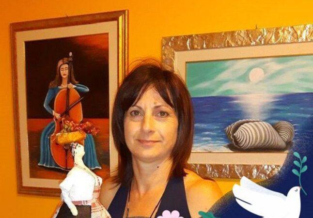 Intervista di Emma Fenu ad Elena Iacopino: la creatrice delle Bergamotte Lumière