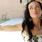 """""""Bianca da morire"""" di Elena Mearini: quel che succede quando si pretende di stare al centro di tutto"""