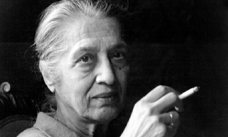 Surrealismo, sensibilità e severità: due traduzioni inedite della poetessa greca Eleni Vakalò