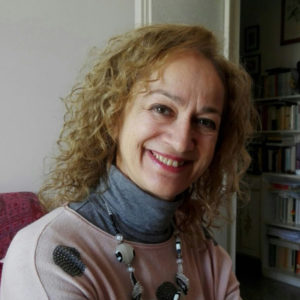 Eleonora Carta Belfiore