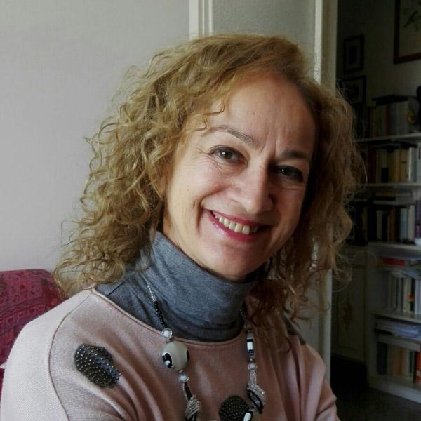 """""""Nenetta"""" di Eleonora Carta Belfiore: la società che nega il diritto di essere felice"""