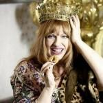 """Intervista di Sarah Mataloni ad Eleonora Manara, protagonista dello spettacolo teatrale """"Emma B."""""""