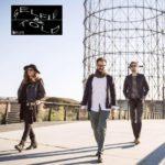 """Selfie & Told: il trio Elettronoir racconta l'ultimo album """"Suzu"""""""